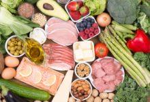 صورة يمكنك تجربة حمية كيتو دايت بالاعتماد علي الغذاء النباتي