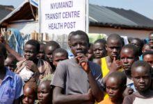 Photo of جنوب السودان: الفصائل المتحاربة تجند اللاجئين في المخيمات الأوغندية