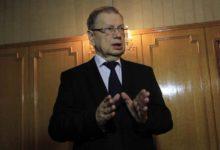 وفاة سفير روسيا في مصر، البالغ من العمر 68 عامًا