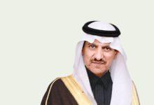 Photo of من هو الدكتور بندر بن محمد العيبان، مستشار الديوان الملكي