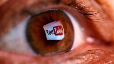 Photo of يوتيوب يدفع غرامة قدرها 170 مليون دولار بعد انتهاك قانون خصوصية الأطفال
