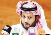 Photo of المملكة العربية السعودية تطلق مسابقة فاروق للهواة