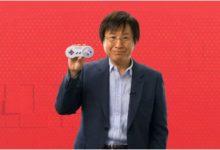 صورة Nintendo تعلن عن وحدة تحكم Nintendo SNES لاسلكية من أجل Nintendo Switch