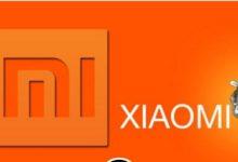 XIAOMI تسجل بيع أكثر من 100 مليون من هاتف ذكي في الهند