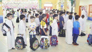 Photo of العقاب البدني يثير جدلاً في الأوساط التعليمية في المملكة العربية السعودية