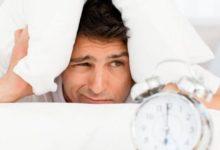 7 نصائح فعالة تساعد على النوم بعد الاستيقاظ المفاجئ