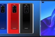 تاريخ إصدار Huawei Mate 30 و Mate 30 Pro والمواصفات والشائعات