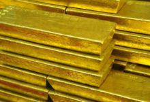 صورة توقعات أسعار الذهب الأسبوعية والشهرية واليوم 2019/09/08
