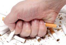 Photo of ماذا يحدث لجسمك بعد الاقلاع عن التدخين؟