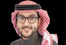 عصام الذكير، المدير التنفيذي في الهيئة العامة للمؤسسات الصغيرة والمتوسطة في السعودية