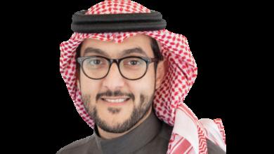 Photo of عصام الذكير، المدير التنفيذي في الهيئة العامة للمؤسسات الصغيرة والمتوسطة في السعودية