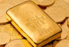 ارتفاع طفيف في أسعار الذهب اليوم الجمعة 13/9/2019 في مصر