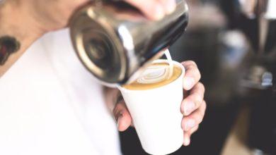 Photo of لماذا يجب ألا تشرب القهوة أبدًا على معدة فارغة