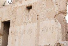 Photo of ولي العهد السعودي يأمر بتجديد قصر الأميرة نورة