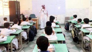 الرياض: والد طالب يغفر لقاتل ابنه بعد معركة اختنق فيها ومات