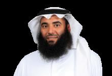 Photo of أسامة بن عبد العزيز الزامل، نائب وزير الصناعة والموارد المعدنية في المملكة العربية السعودية