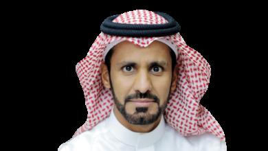 Photo of الدكتور أحمد الثنيان، نائب الوزير في وزارة الاتصالات وتكنولوجيا المعلومات في السعودية