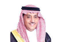 د. بدران بن عبدالرحمن العمر، رئيس جامعة الملك سعود بالرياض