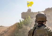 "Photo of هل سيتم إنشاء ""منطقة آمنة"" في شمال سوريا؟"