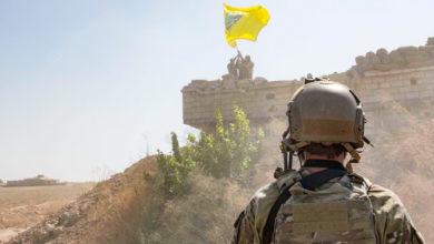 """هل سيتم إنشاء """"منطقة آمنة"""" في شمال سوريا؟"""