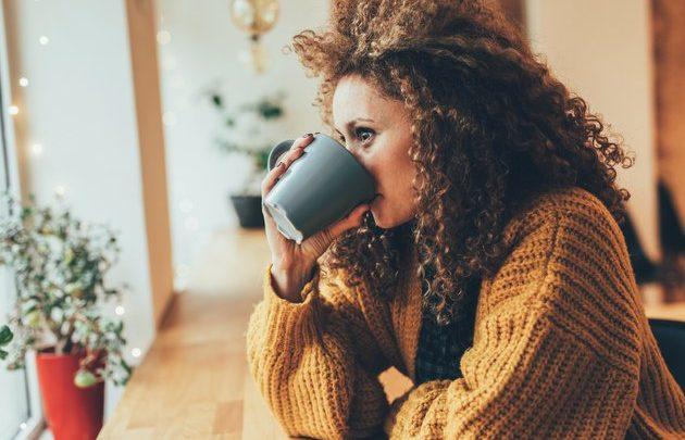 7 أشياء يجب القيام بها كل يوم لتعزيز عملية الأيض لديك - و3 أشياء لا تفعلها أبدًا