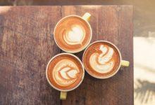 كل ما تحتاج لمعرفته حول حمية القهوة لتخفيف الوزن