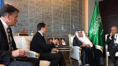 منظمة المؤتمر الإسلامي تشيد بمنحة المملكة العربية السعودية البالغة 50 مليون دولار للأونروا