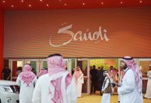 """صورة رئيس السياحة: """" المملكة العربية السعودية هي أرض ذات تنوع كبير"""" لجذب السياح"""