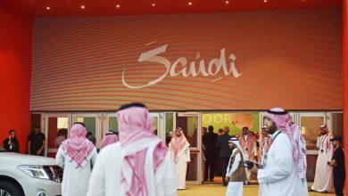 "Photo of رئيس السياحة: "" المملكة العربية السعودية هي أرض ذات تنوع كبير"" لجذب السياح"