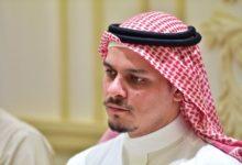Photo of نجل خاشقجي: يقول وفاة والده قد تم استغلالها لتقويض السعودية وقيادتها