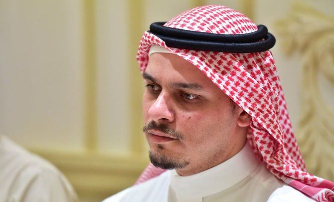 نجل خاشقجي: يقول وفاة والده قد تم استغلالها لتقويض السعودية وقيادتها