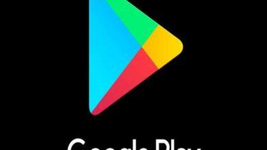 "Photo of ""الجوكر"" يخترق متجر جوجل بلاي ويهاجم الآلاف ""Joker Spyware"" موجود في 24 تطبيق"