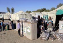 Photo of السعودية تتبرع بمبلغ 500 مليون دولار كمساعدات لليمن
