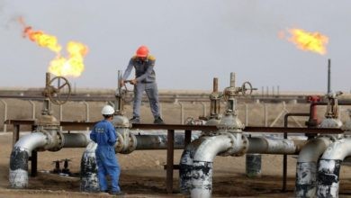 Photo of ارتفعت واردات النفط من الولايات المتحدة بنسبة 72 في المائة، وهي المورد الرئيسي للعراق