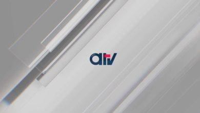 تردد قناة Atv الكويتية الجديد على القمر الصناعي نايل سات 2019