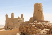 26 مليار دولار من الصفقات الكبرى تحفز السياحة في المملكة
