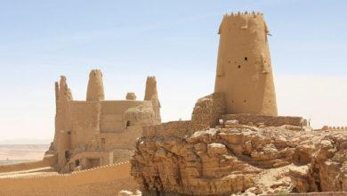 صورة 26 مليار دولار من الصفقات الكبرى تحفز السياحة في المملكة