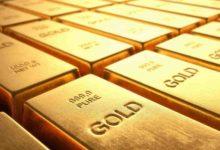 انخفاض جديد في سعر الذهب اليوم الثلاثاء في مصر 10/9/2019