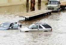 Photo of المملكة العربية السعودية تتخذ خطوات للتعامل مع الظروف الجوية القاسية
