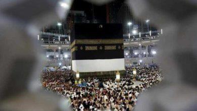 وزير الحج يشيد بالقرار الملكي بشأن التأشيرات السعودية