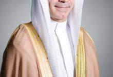 Photo of الرئيس التنفيذي للصناعات العسكرية العربية السعودية يهدف إلى تصدير الأسلحة