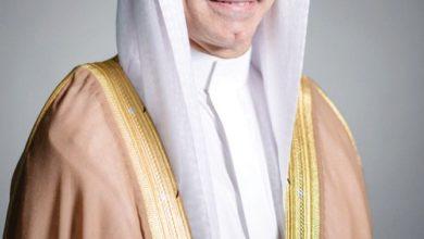 الرئيس التنفيذي للصناعات العسكرية العربية السعودية يهدف إلى تصدير الأسلحة