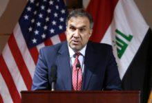 Photo of العراق يقاوم الضغوط الأمريكية لتخفيض واردات الغاز الإيراني