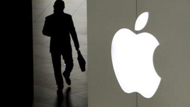 من المتوقع أن تكشف Apple النقاب عن أجهزة iPhone يوم الثلاثاء