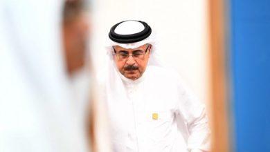 Photo of سيتم بيع أول سهم في أرامكو في البورصة السعودية