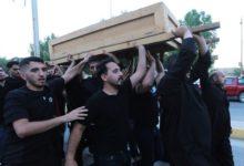 مقتل 31 شخصًا بعد انهيار الممرات أثناء التدافع على المزار الشيعي العراقي
