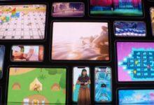 """Photo of حصريًا.. أبل تطلق خدمة بث الألعاب """"Apple Arcade"""" في 19 سبتمبر"""
