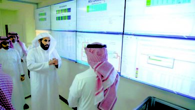 وزارة العدل السعودية تستكمل مشروع الإصلاح، بما في ذلك تعيين الموثقات