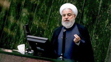 Photo of إيران ترفض مرة أخرى الحديث الأمريكي عن اجتماع ترامب روحاني