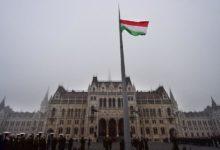 Photo of المجر تعين دبلوماسيا سوريا في تحسين العلاقات
